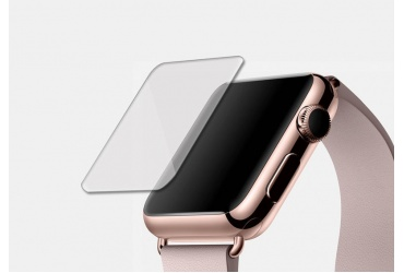 ---apple-watch-38mm_-1