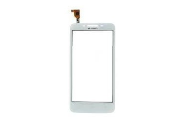 --huawei-ascend-y511_white_44439504