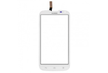--huawei-ascend-y610_white