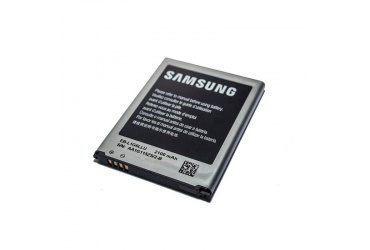 --samsung-galaxy-grand-neo-9060