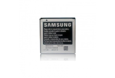 --samsung-galaxy-s-advance-9070