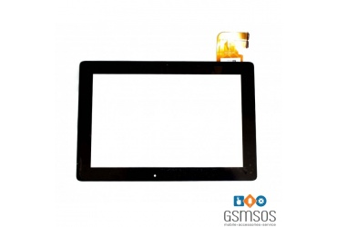 --touch-screen--asus-tf300-transformer-pad-ver-5158n-675x675