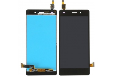 -lcd---huawei-ascend-p8-52--