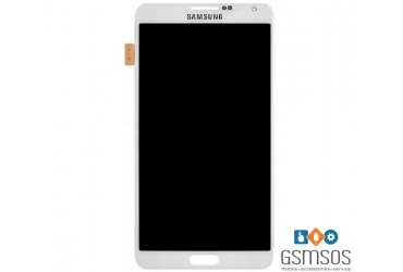 1-samsung-galaxy-note-3-lcd-digitizer-replacement-white-700x600
