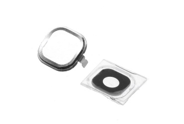 10-pcs-lot-oem-n7505-rear-camera-lens-cover-ring-for-samsung-galaxy-note-3-neo