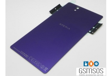 1272-2210-sony-c6603-xperia-z-battery-cover-nfc-antenna-_purple_51c8389f7d7a2