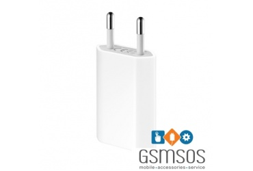 12999_apple-usb-power-adapter-5w-originalno-zahranvane-za-iphone-i-ipod_-1930367126