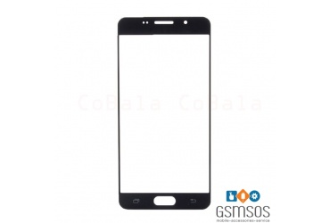 200pcs-lot-white-black-gold-for-samsung-galaxy-a3-2016-a310f-a310-front-glass-4-7_1572779320