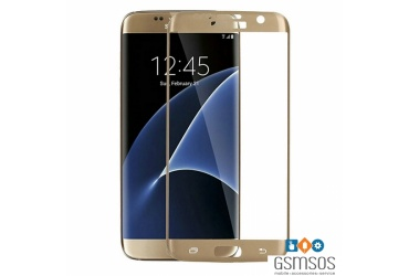 2016-new-hot-4-colors-9h-hardness-tempered-glass-for-samsung-galaxy-s7-edge-3d-curved