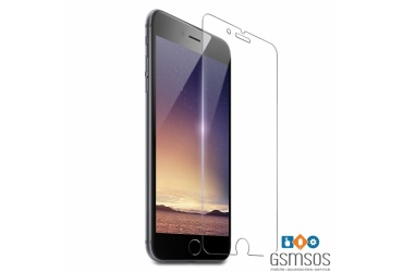 2017-hot-sale-silicone-screen-protector-for