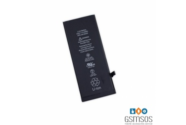 25359_apple-battery-originalna-rezervna-bateriq-za-iphone-6s-382v-1715mah_124135357