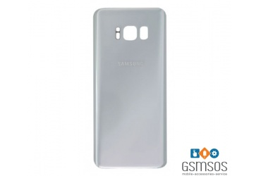 4-samsung-galaxy-s8-battery-back-cover-gray-1-700x600
