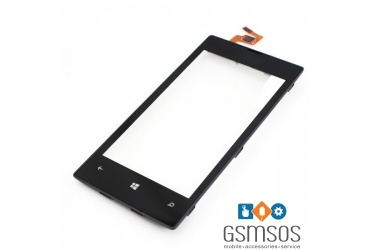 520-nokia-lumia-touch-screen-ramka-cheren-600x500