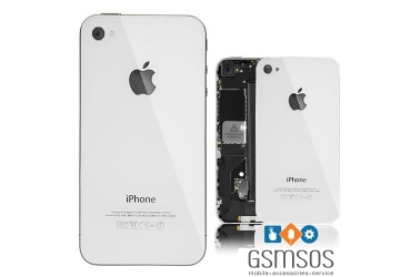 7895_iphone-4s-backcover-rezerven-zaden-kapak-za-iphone-4s-bql_2096366963