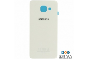 a-2016-battery-cover-samsung-white-800x800-0