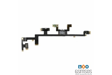 apple-ipad_4-internal-power-on-off-switch-mute-volume-button-flex-cable-ribbon-replacement-part-800x800