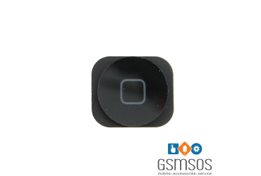 apple-iphone-5-home-button-black