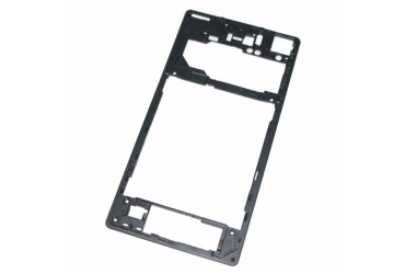 back-frame-chassis-for-sony-xperia-z1-l39h_1
