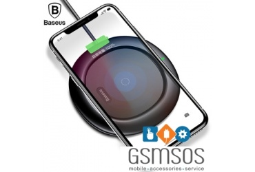 baseus-ufo-qi-wireless-charging-charger-for