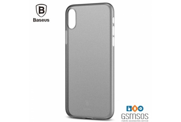 baseus-wing-case-ultra-slim-pp-cover-iphone-x-avast1986-1711-01-f557916_1