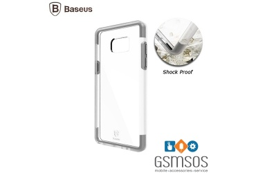 baseus_guardcase_impoctprotection_galaxynote7case_grey_01