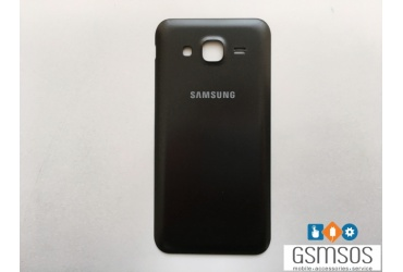 battery_cover_samsung_j5_black_1-1200x900