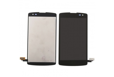 black-for-lg-l-fino-f60-d392-d290-d290n-d295-lcd-touch-screen-with-digitizer-assembly