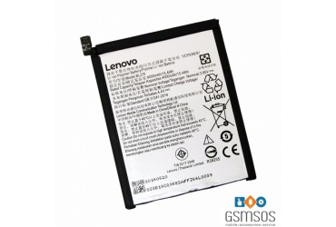 bss-lenovo-k6-note-battery-replacement-sparepart-4000-mah-gtoracer1-1804-23-f733622_1