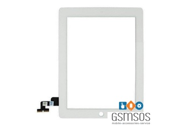 california-mobile-parts-new-replacement-touch-screen-digitizer-for-ipad-2-white