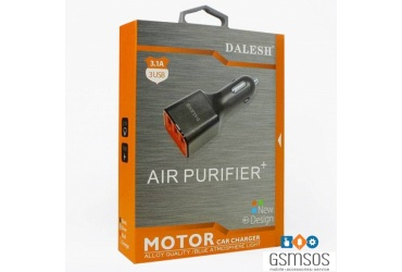dalesh-air-purifier-31a-motor-car-charger