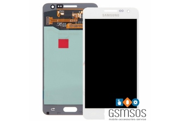 display-samsung-a5-sma500f-blanco-gh9716679a-lcd--tactil-1
