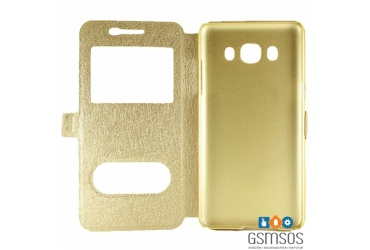 double-view-flip-case-for-samsung-galaxy-j7-2016-j710-gold-29032016-4-p