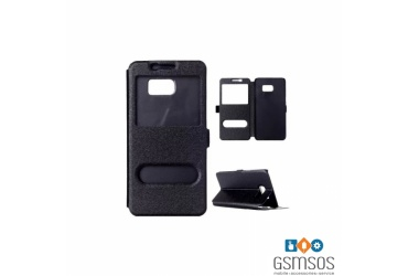 dual-view-flip-case-cover-samsung-galaxy-s7-edge-magnetic-closure_1_399688343