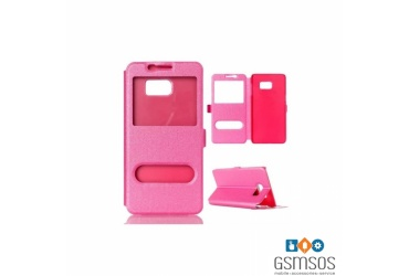 dual-view-flip-case-cover-samsung-galaxy-s7-edge-magnetic-closure_2_911750495