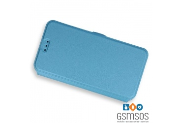 eng_pl_2in1-wallet-flip-case-cover-magnet-pocketbook-huawei-p10-lite-blue-64534_1