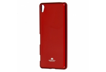 eng_pl_mercury-goospery-glitter-powder-tpu-case-for-sony-xperia-xa-red-142084_1