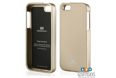 eng_pl_mercury-jelly-case-iph-4-4s-gold-348509_1