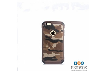 fashion-cool-army-camouflage-case-for-iphone_1020834039