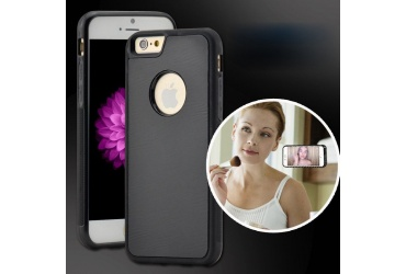 floveme-anti-gravity-phone-case-for-iphone-6-6s-plus-magical-anti-gravity-nano-suction-cover-1_232db054-6e68-4c4a-b5a1-1f0d860c8c21_1024x1024