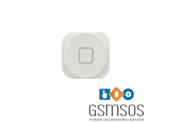 for-apple-iphone-5-home-button-replacement-white-1468494154-51722911-22198b648415a191b6d9c38ae18b6fd5-product