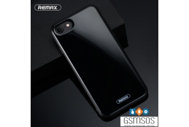 for-iphone-7-case-luxury-brand-original-remax-jet-series-phone-protective-case-for-iphone7-7