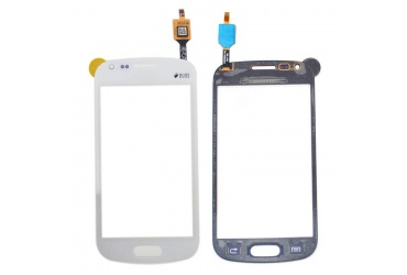 for-samsung-for-galaxy-trend-plus-s7580-s-duos-2-s7582-white-touch-screen-with-digitizer