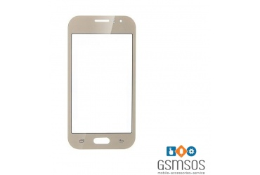 for-samsung-galaxy-j1-display-touch-screen
