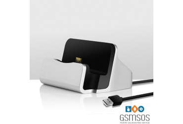for-samsung-lg-huawei-for-xiaomi-sony-android-universal-mobile-charger-micro-usb-dock-charger-sync