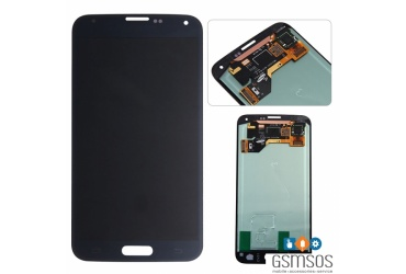 freeshipping-100-original-for-samsung-galaxy-s5-neo-g903-g903f-lcd-display-touch-screen-digitizer-freeshipping
