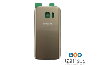 g930-samsung-galaxy-s7-zaden-kapak-battery-cover-gold-zlaten-600x500