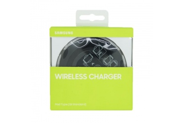 genuine-wireless-qi-charging-pad-ep-pg920i-for-samsung-galaxy-s6-s6-edge-black