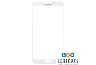 glass_lens_for_samsung_galaxy_note_3_neo_n7505_white_third_party_