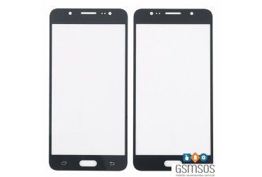 glass_lens_for_samsung_j510_black