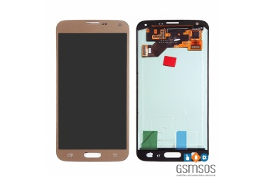 golden-sliver-black-for-samsung-galaxy-s5-font-b-neo-b-font-sm-g903f-lcd-font